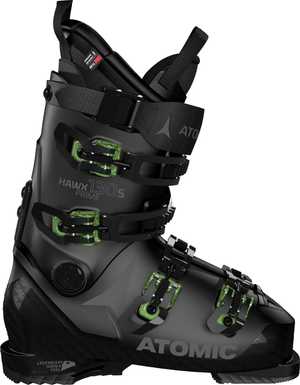 Atomic Hawx Prime 130 S 2021