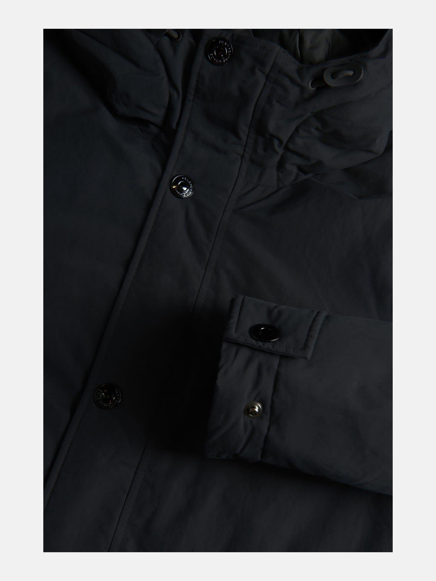 Peak Performance M Typhon Jacket 2020