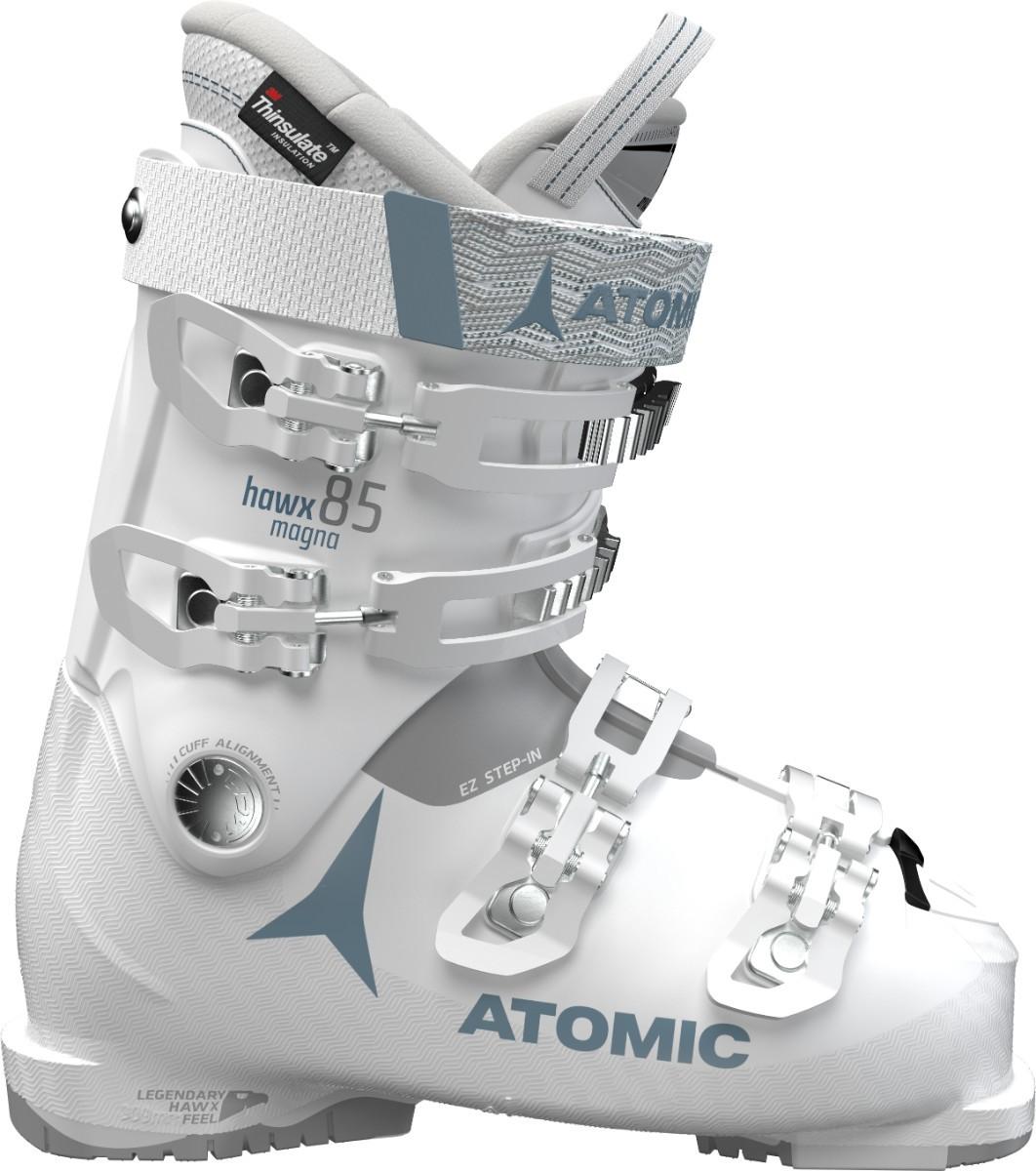 Atomic Hawx Magna 85 W 2020