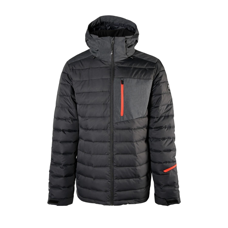 Brunotti Trysail Mens Snowjacket
