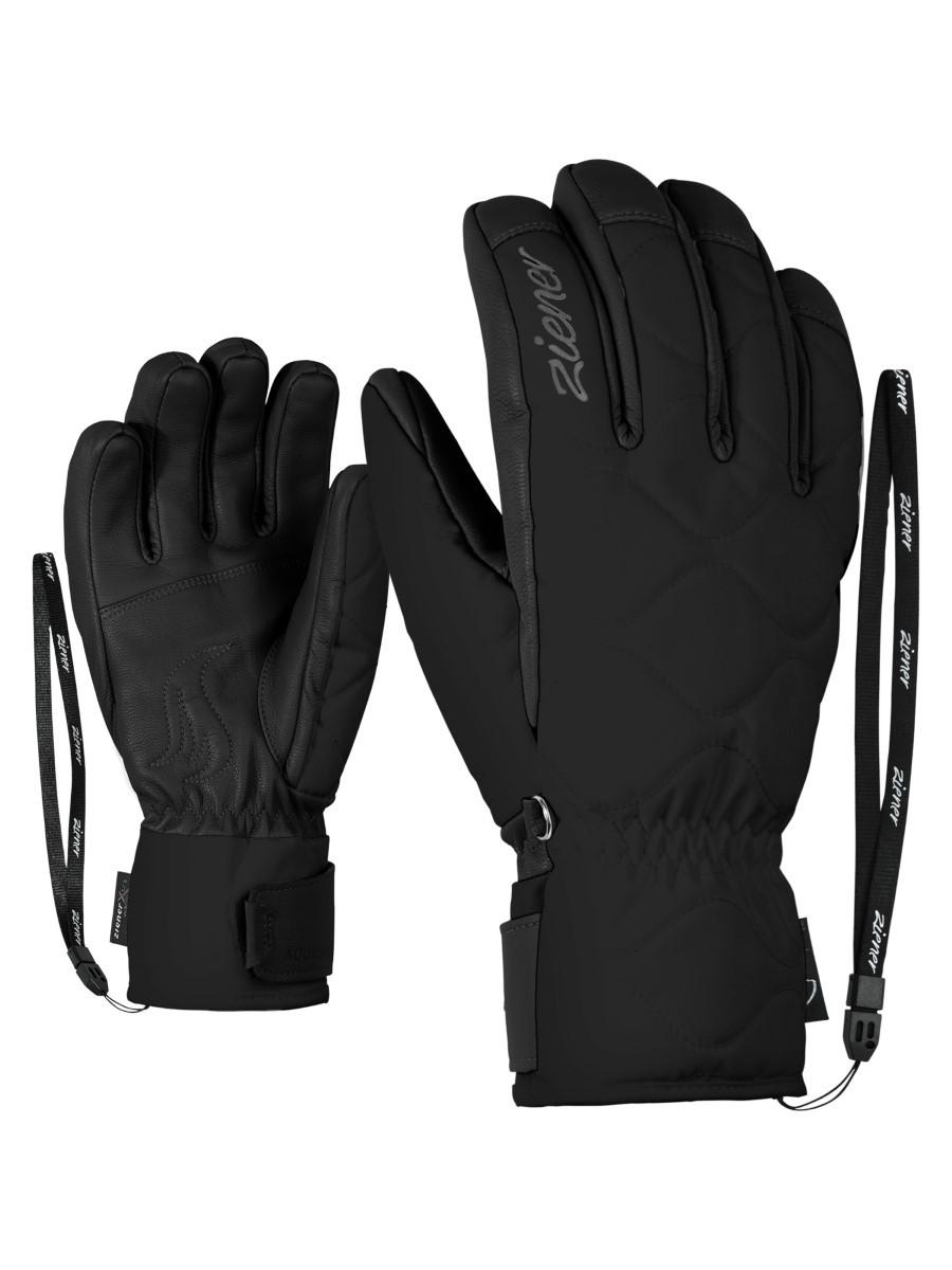 Ziener W Krista As(R) Aw Glove