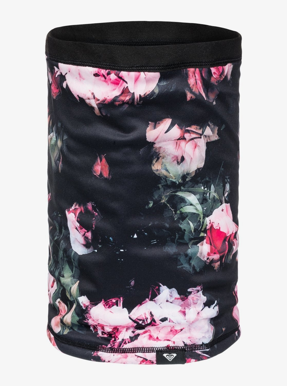 Roxy W Lana Collar 2021