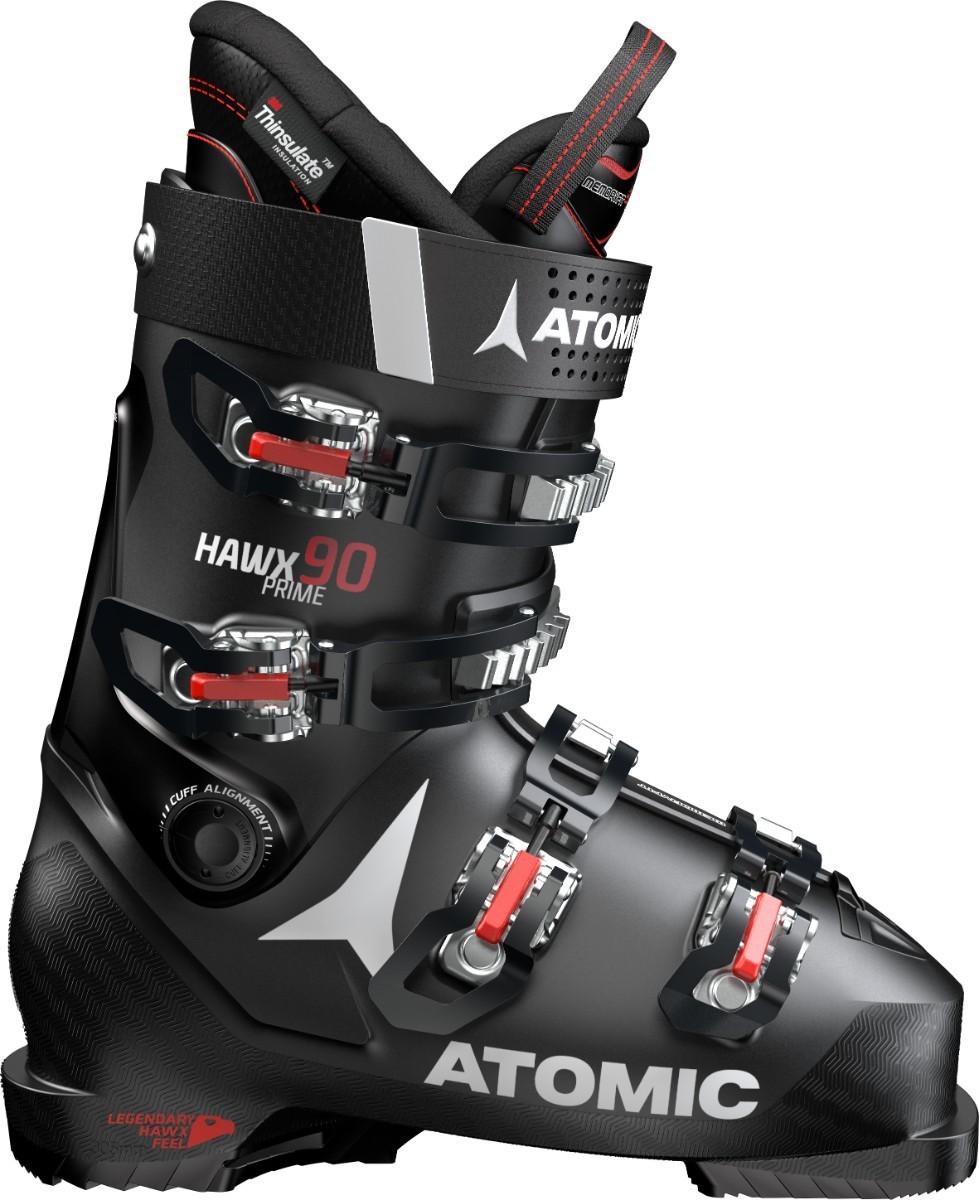 Atomic Hawx Prime 90 2020