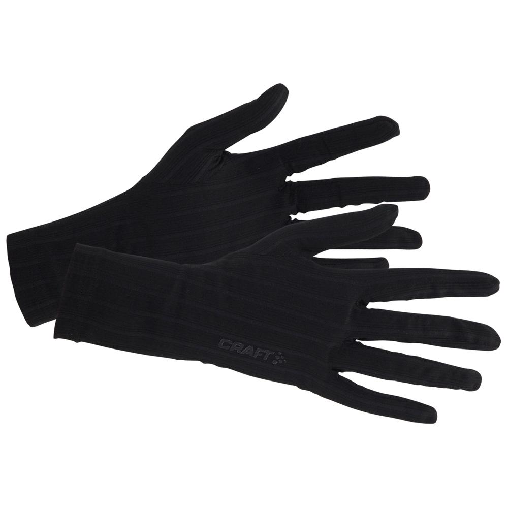 Craft Extreme 2.0 Glove Liner 2022